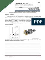 Examen-Coupe-IFM-Janvier-2020-VF