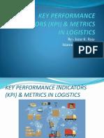 LOGISTICS_KEY_PERFORMANCE_INDICATORS_AND.pptx