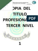 PROYECTO DE INVESTIGACIO SEPARADORES DE ESTUDIANTES.pdf
