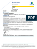 Certificate+of+Motor+Insurance(55)