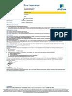 Certificate+of+Motor+Insurance(49)(1)