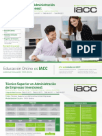 Tec-Superior-Adm-Empresas_menciones