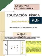 juegosef-091209031711-phpapp01.pdf