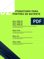 DÍTEC 2017_portoes pwr.pdf