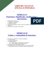 TEMARIO_DE_CALCULO_DIFERENCIAL_E_INTEGRA.pdf