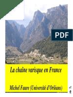 chaine_varisque_france