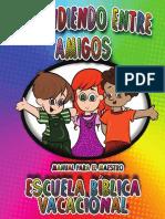 Aprendiendo entre amigos (color).pdf