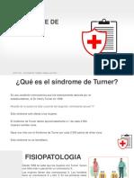 sindrome_de_turner[1] ST