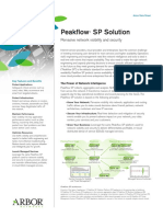ARBOR_Peakflow-SP_DS_201211-FR.pdf