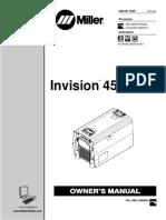 o251439p_mil.pdf