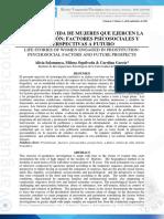 Relatos De Vida De Mujeres Que Ejercen La .Prostitucion.pdf