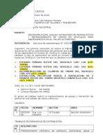 PAGO DE SOBRETIEMPO 05.doc