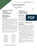 sja_8t.pdf