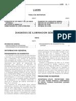 sja_8l.pdf