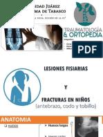 expo-trauma- EQ1.pptx