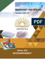 7. Accountancy.pdf