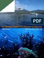 SegarOcean4Book.pdf