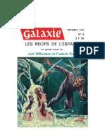 Galaxie 006