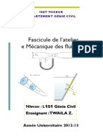 2015_04_28_Atelier_Mecanique_des_fluides