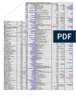 IIML-DIRECTORY15032019