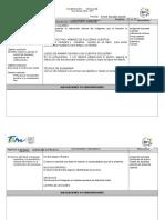 Planif Psicología DI.doc