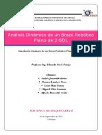 282264902-Analisis-Dinamico-de-un-Brazo-Robotico-Plano-de-2-GDL-Simulacion.pdf