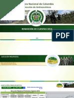 informe_ejecutivo_rendicion_de_cuentas_1.pdf