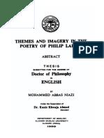 T 5563.pdf