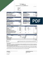 formato-liquidacion-contrato-fijo.xlsx