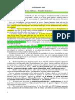 AGUINALDO 2020 - Salesianos de Don Bosco