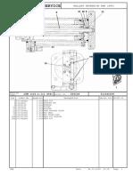 counter weghit.pdf