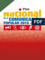 01-Libro-Comunicacion-Popular.pdf