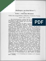 Schlechta-Wssherd--Neuer_türkischer_Gelehrtenverein--ZDMG1863