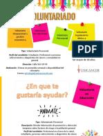 Convocatoria Voluntariado.pdf