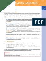 mecanicien_FR_BAT.pdf