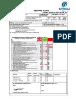 GRAM-CAP19013-1901926-RDC-12 - 05.12.2019.pdf