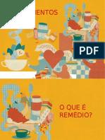 07_Medicamentos.ppt