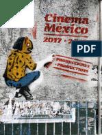 CINEMA_MEXICO_2019.pdf