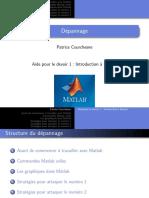 Analyse_Num_rique_D_pannage_Devoir_1_hiver2019_version_finale
