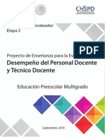 Manual_Pree_Multigrado.pdf