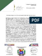 DOCUMENTOS VICTOR.docx.pdf