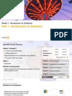 openSAP_ds0_Week_1_All_Slides.pdf