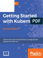 getting-started-kubernetes-2nd