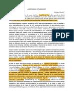 10.Continuidad o Transicion (Benigno)2.pdf