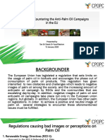Tansri PPT_Abimanyu Revisions.pptx