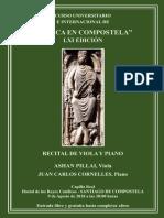 09-08-18_Programa_Recital_Piano_y_Viola.pdf musica en compostela.pdf