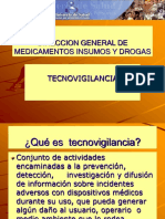TECNOVIG_disas.ppt
