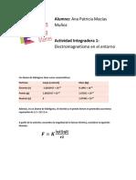 PROYECTO 1 ELECTRO.docx