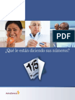 3045918-_What_are_your_numbers_telling_you_brochure_in_spanish