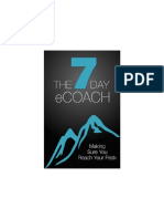 7 Day Introduction.pdf